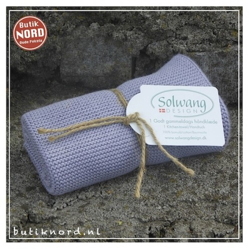 Solwang dusty purple - Butik Nord 1.jpg